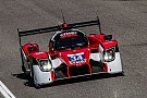 WEC Un Ligier correrá contra los Oreca en Spa-Francorchamps
