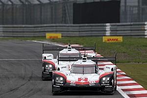 OPINI: Berkah dibalik mundurnya Porsche dari LMP1
