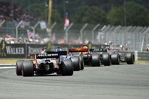 "Forma-1 BRÉKING Alonso: ""A Hungaroringen sem fogjuk megváltani a világot"""