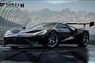La liste des voitures s'allonge pour Forza Motorsport 7