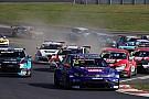 WTCC У WTCR очікують, що на перемогу у гонках претендуватимуть 20 гонщиків
