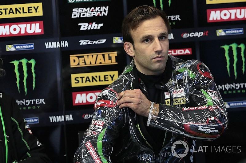 MotoGP-Rookie Zarco kontert Lorenzo-Kritik: