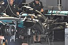 """Галерея: ключові """"технічні"""" фото ГП Японії Формули 1"""