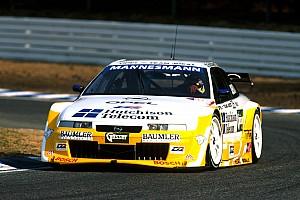 General Важливі новини В Opel не виключили відродження великої програми в автоспорті