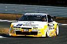DTM Opel: Мы откроем гоночную программу, только если выживем