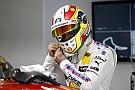 """Augusto Farfus: """"A día de hoy en clasificación estamos por detrás de Audi y Mercedes"""""""