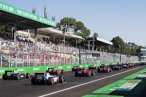 Cambios en el sistema de la superlicencia para la F1