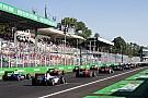 F1 F1修改超级驾照积分制
