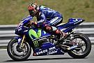 Fairing baru Yamaha tiru KTM?