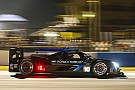 IMSA Sebring 12h: Hr 10 – Taylors back in charge but AXR stays close