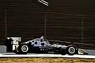 IndyCar Pagenaud en primero previo a la calificación y Muñoz 19°