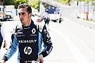Буэми против всех: гонщик сорвался на соперников по Формуле Е