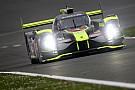 Bonanomi confirmé chez ByKolles pour Le Mans