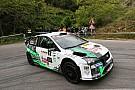 Al 40° Rallye Elba