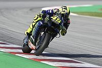 LIVE MotoGP, Gran Premio di Catalogna: Gara