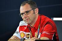 Analyse: Geen vrees voor Ferrari-dominantie in top F1