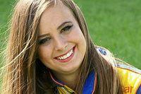 Sebring drag finale to benefit family of Katarina Moller