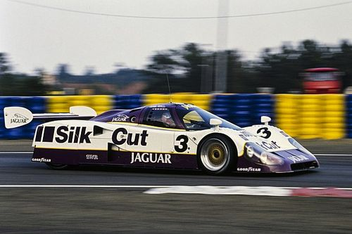 Who's the most successful manufacturer at Le Mans? Porsche, Toyota & more