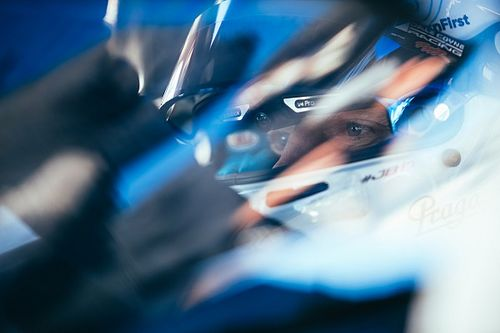 В эти выходные Грожан дебютирует в IndyCar. Каковы его шансы на успех – и как часто в США побеждают выходцы из Ф1?