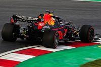 """Verstappen positief over nieuwe datum Dutch GP: """"Meer kans op fans"""""""