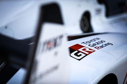 Toyota da Argentina desenvolverá Corolla para campeonatos TCR em todo o mundo