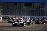 """Formula E: """"Audi ve BMW'nin ayrılığı, seriye katılım için daha fazla istek uyandırdı"""""""