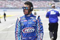 NASCAR: Bubba Wallace explica como tomou conhecimento sobre episódio da corda e comenta repercussão do caso