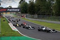 ¿Cómo se podrá ver la F1 2020 en TV en Latinoamérica?