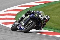 MotoGP, Red Bull Ring, Libere 3: Vinales si prende la Q2