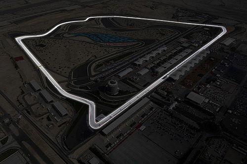 """Pilotos se preparam para GP de Sakhir 'maluco': """"Será uma mini 500 Milhas de Indianápolis"""""""