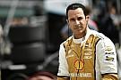 IndyCar Az Indy 500 legsikeresebb aktív versenyzői