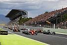 Brawn planeja evitar conflitos de agenda entre F1 e MotoGP
