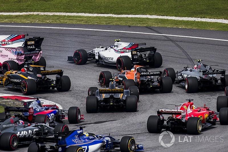 FIA pakt slimme voorwielophangingen aan