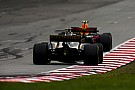 Formula 1 Renault ready for new approach to unleash 'magic modes'
