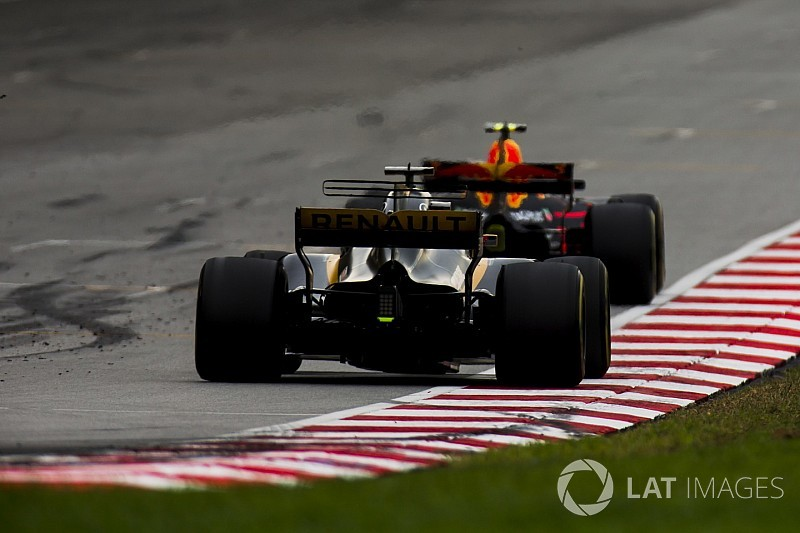 Renault ready for new approach to unleash 'magic modes'