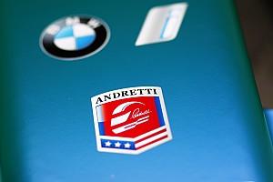 Formula E Ultime notizie Sims e Blomqvist, un sedile per due all'Andretti Autosport