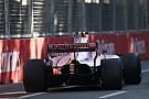 Forma-1 A Force India év végén benyújtja a kérelmet a névváltoztatáshoz