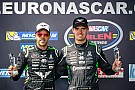 NASCAR Euro NASCAR Whelen Euro Series top teams release driver lineup decisions