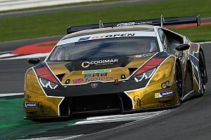 GT Open Preview Il Raton Racing vuole raccogliere i frutti dopo un buon test a Monza