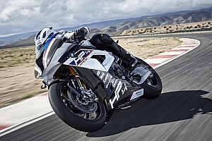 Automotive Noticias de última hora Así es la primera BMW con chasis de carbono