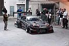 Auto Nissan Silvia : 700 chevaux sèment le chaos à Monaco !