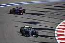 Formula 1 Sainz