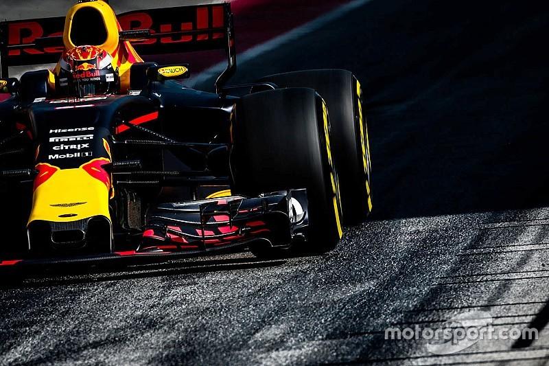 f1-barcelona-pre-season-testing-ii-2017-...g-rb13.jpg