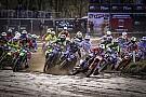 MXGP El MXGP no descansa y llega a Holanda para el GP de Europa; previa y horarios