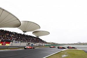 F1 Artículo especial '¿Qué importa más, la calidad o la cantidad?', por Nira Juanco