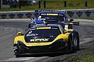 PWC Mid-Ohio PWC: Parente dominates GT opener for McLaren
