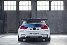 Automotive El GT4 que puedes pilotar en la calle