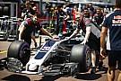 Forma-1 Fény derült a színtelen Haas F1 Team okára