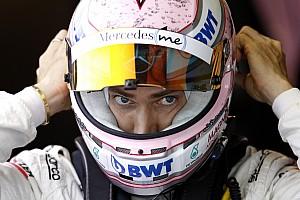 DTM News DTM statt Formel E: Edoardo Mortara fährt am Lausitzring