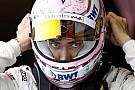 DTM DTM statt Formel E: Edoardo Mortara fährt am Lausitzring